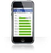 mobileservermonitoring.jpg