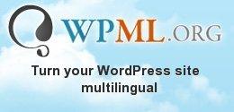 WPML_uebersetzung_wordpress