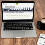 Referenz Webdesign | Druckhaus Becker GmbH
