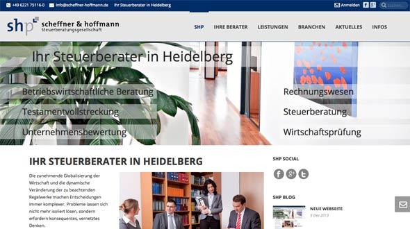 Referenz_shp_scheffner_&_hoffmann