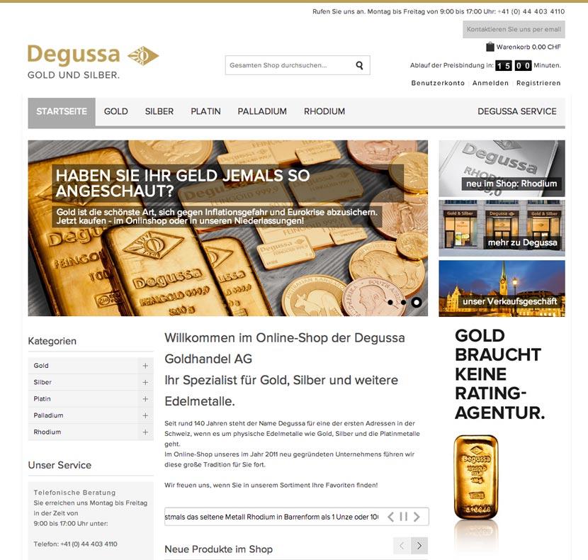 Degussa_Goldhandel_Schweiz