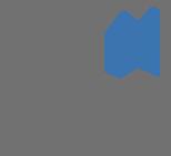 atlassian-jira-service-desk-knowledgebase