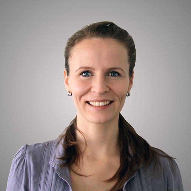 Annika Herma