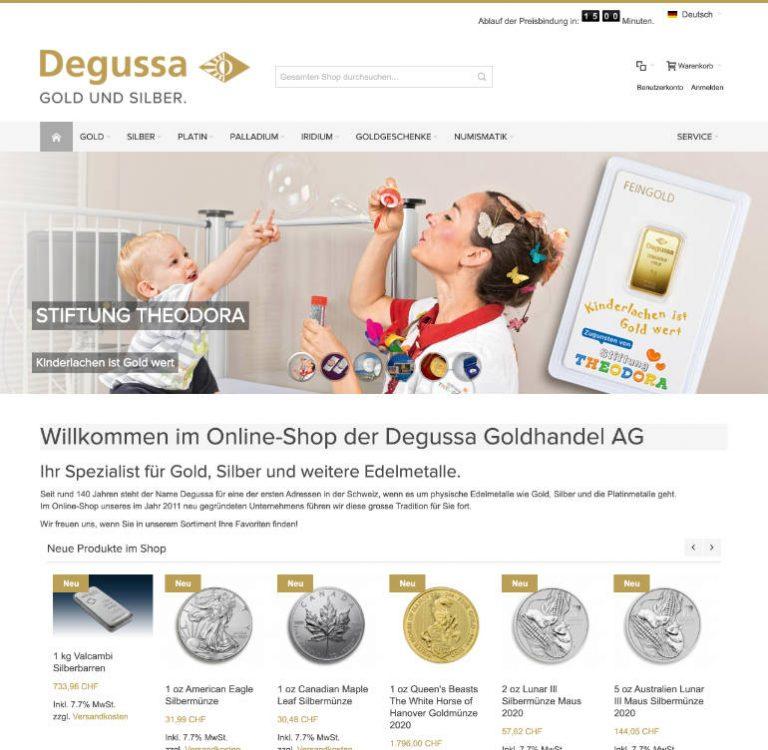 degussa-goldhandel-schweiz