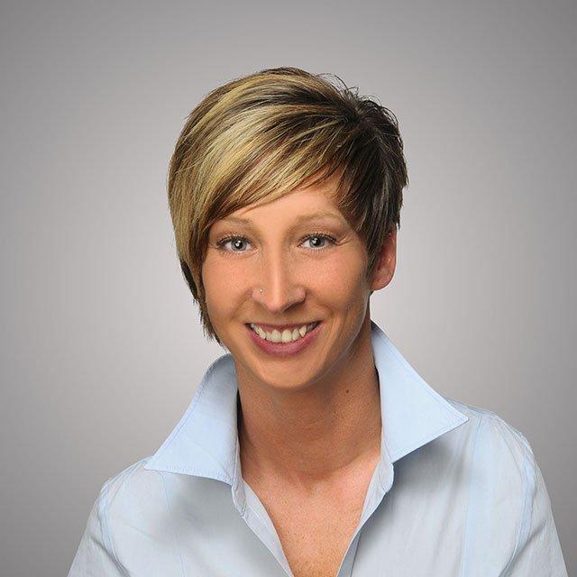 Melanie Schöne