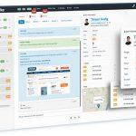 Kostenloser Live Chat für WordPress und Magento