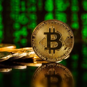 golden bitcoins cryptocurrency pmtjf3c 2