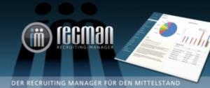 recman-banner