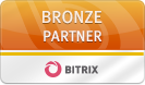 bitrix-bronze-partner-how-res