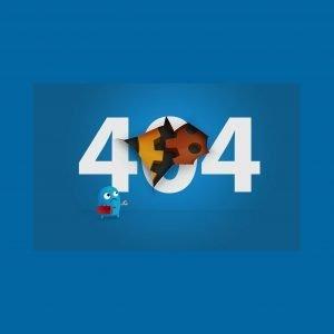 Admin URL Magento 2 funktioniert nicht nach Migration