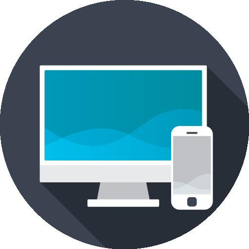 FENOMICS Webdesign