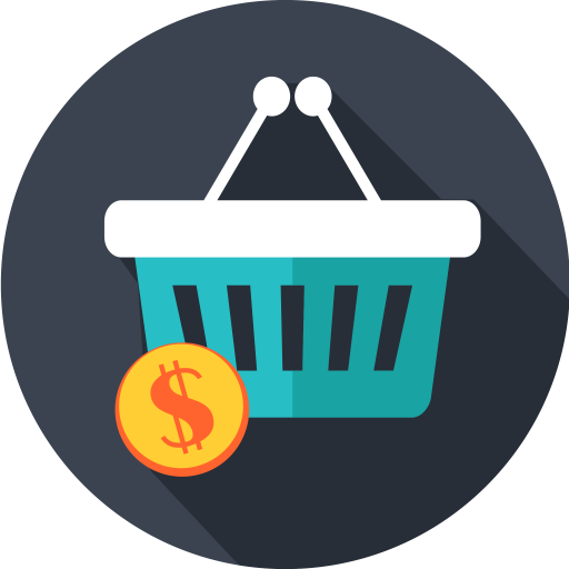 FENOMICS E-Commerce