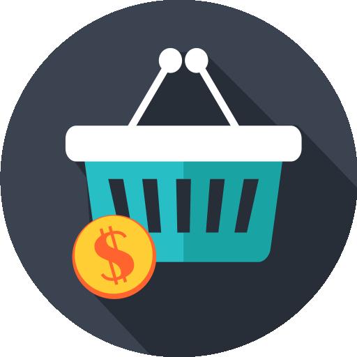 FENOMICS E-Commerce