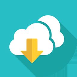 FENOMICS-CloudComputing