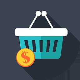FENOMICS E Commerce