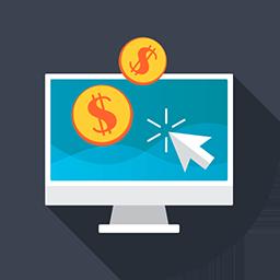 FENOMICS-Online-Marketing
