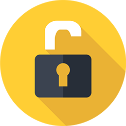 FENOMICS-Security