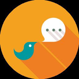 FENOMICS-Online-Marketing2