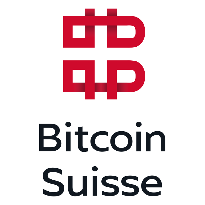 Bitcoin Suisse - Crypto Payment